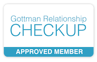 gottman relationship checkup approval